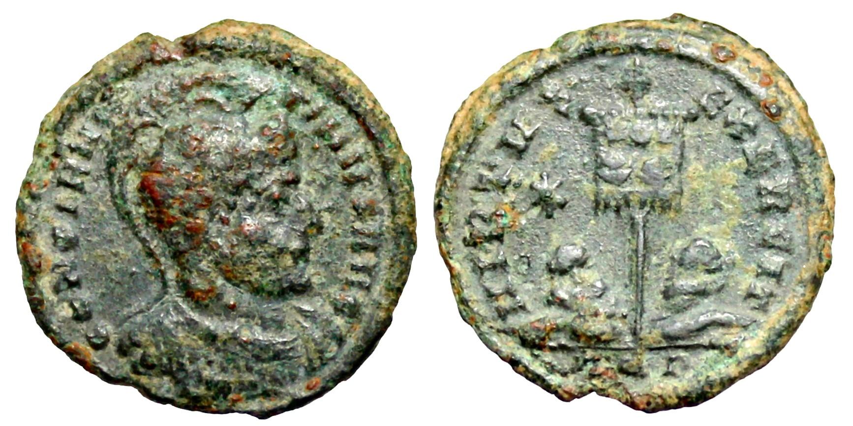 320_CE_Aquileia